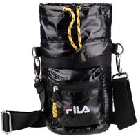 Τσάντες Αθλητικές τσάντες Fila Chalk Bag Noir