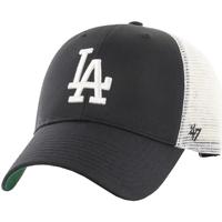 Αξεσουάρ Άνδρας Κασκέτα 47 Brand MLB LA Dodgers Cap Noir