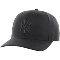 Αξεσουάρ Άνδρας Κασκέτα 47 Brand New York Yankees Cold Zone '47 Noir