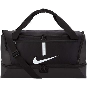 Τσάντες Αθλητικές τσάντες Nike Academy Team M Noir