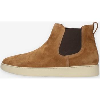 Μπότες NeroGiardini I102212U