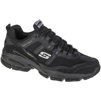 Xαμηλά Sneakers Skechers Vigor 2.0- Trait