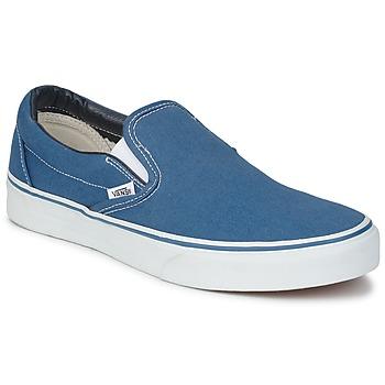 Παπούτσια Slip on Vans CLASSIC SLIP ON Navy