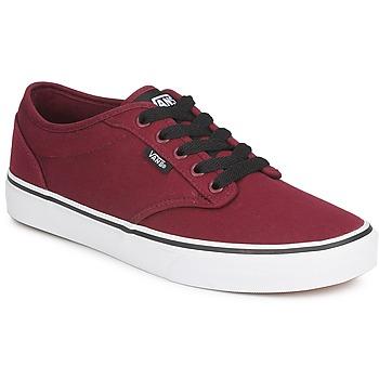 Xαμηλά Sneakers Vans ATWOOD