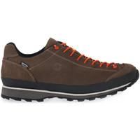 Παπούτσια Άνδρας Multisport Lomer BIO NATURALE MTX Grigio
