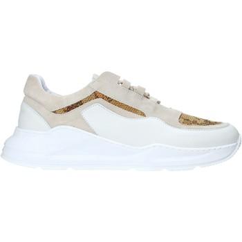Xαμηλά Sneakers Alviero Martini P060 578I