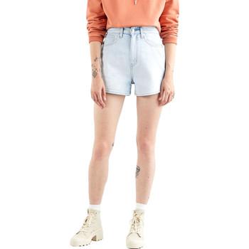 Shorts & Βερμούδες Levis 39451-0001