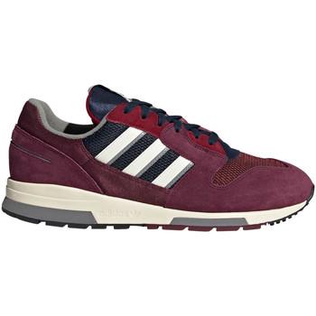 Xαμηλά Sneakers adidas FZ0146