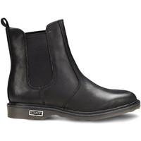 Παπούτσια Γυναίκα Μπότες Cult CLE101710 Μαύρος