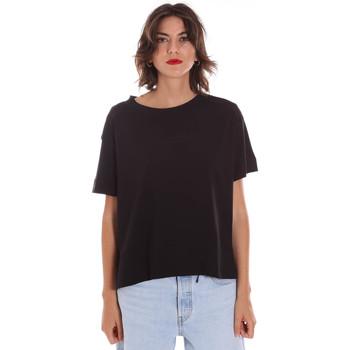 T-shirt με κοντά μανίκια Invicta 4451248/D