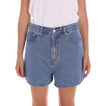 Shorts & Βερμούδες Levis 39451-0002