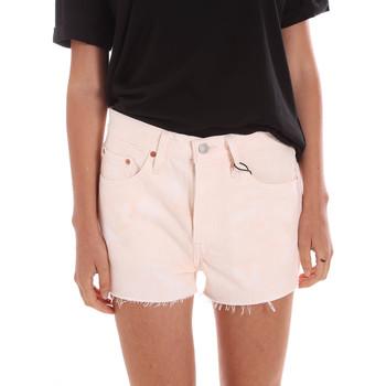 Shorts & Βερμούδες Levis 56327-0196