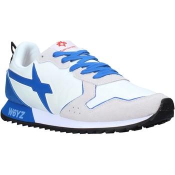 Xαμηλά Sneakers W6yz 2013560 01