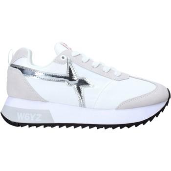 Xαμηλά Sneakers W6yz 2013564 01