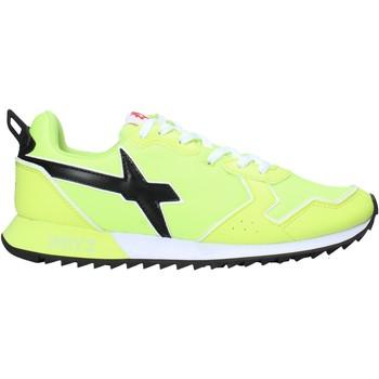 Xαμηλά Sneakers W6yz 2013560 04