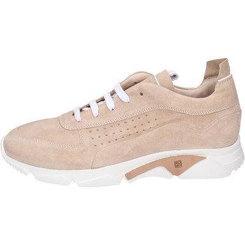 Xαμηλά Sneakers Moma BH803
