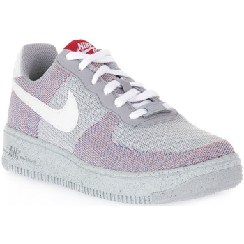 Xαμηλά Sneakers Nike 002 AIR FORCE 1 GS