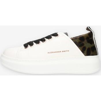 Xαμηλά Sneakers Alexander Smith E113211