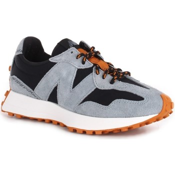 Xαμηλά Sneakers New Balance MS327RE1