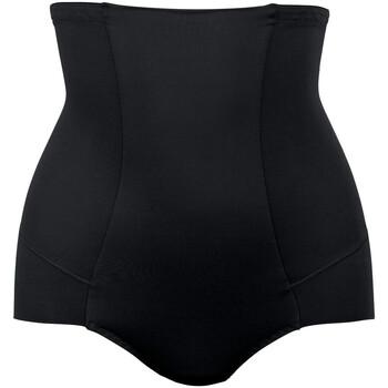 Εσώρουχα Γυναίκα Culottes shape Rosa Faia 1785-001 Black