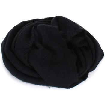 Αξεσουάρ Άνδρας Κασκόλ Faliero Sarti I22 2085 Black