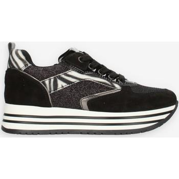 Xαμηλά Sneakers NeroGiardini I031670F