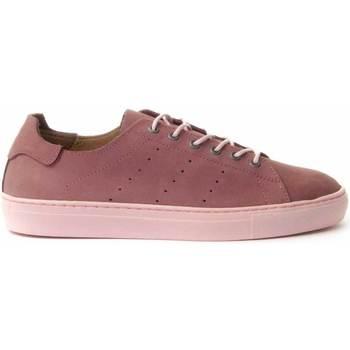 Xαμηλά Sneakers Montevita 71837