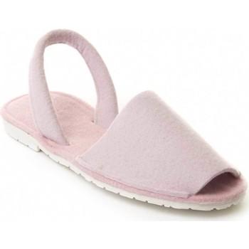Παπούτσια Γυναίκα Σανδάλια / Πέδιλα Northome 71955 VIOLET