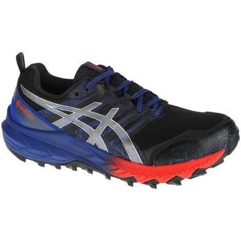 Παπούτσια για τρέξιμο Asics Gel-Trabuco 9 G-TX [COMPOSITION_COMPLETE]