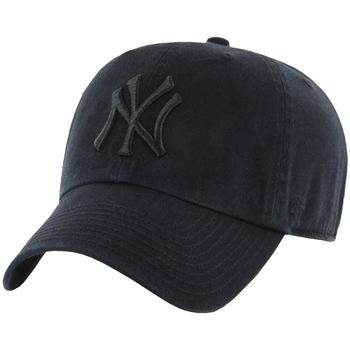 Κασκέτο 47 Brand New York Yankees MVP Cap [COMPOSITION_COMPLETE]