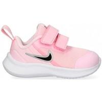 Παπούτσια Κορίτσι Τρέξιμο Nike 57585 ροζ