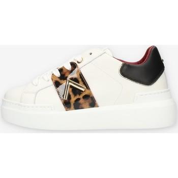 Xαμηλά Sneakers Ed Parrish CKLDGH51