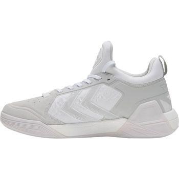 Παπούτσια Sport Hummel Chaussures de handball Algiz [COMPOSITION_COMPLETE]
