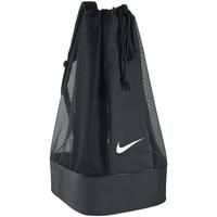 Τσάντες Αθλητικές τσάντες Nike Club Team Football Bag Noir