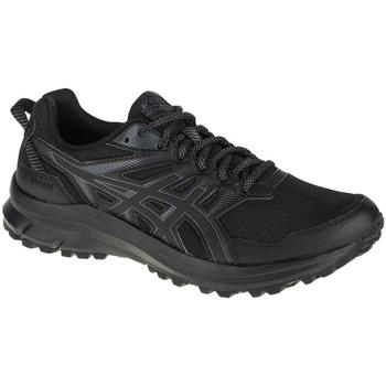 Παπούτσια για τρέξιμο Asics Trail Scout 2 [COMPOSITION_COMPLETE]