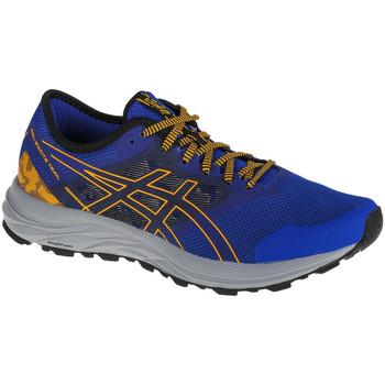 Παπούτσια για τρέξιμο Asics Gel-Excite Trail [COMPOSITION_COMPLETE]