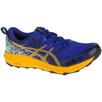 Παπούτσια για τρέξιμο Asics Fuji Lite 2 [COMPOSITION_COMPLETE]