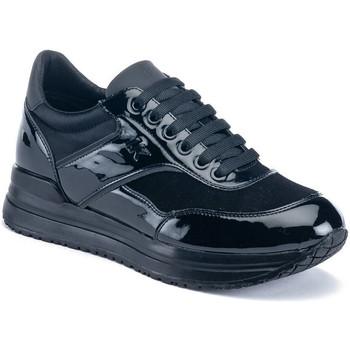 Xαμηλά Sneakers Lumberjack SW04805 010 Y66