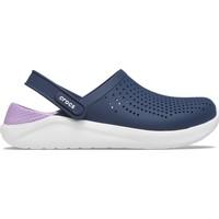 Παπούτσια Γυναίκα Σαμπό Crocs Crocs™ LiteRide Clog  μικτός