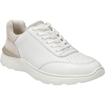 Xαμηλά Sneakers Clarks Sprint Lite Lace White