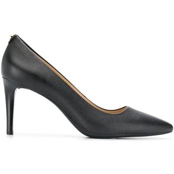 Παπούτσια Γυναίκα Γόβες MICHAEL Michael Kors Dorothy Flex Black Black