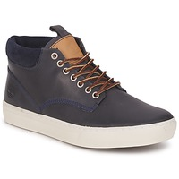 Ψηλά Sneakers Timberland EK 2.0 CUPSOLE CHUKKA
