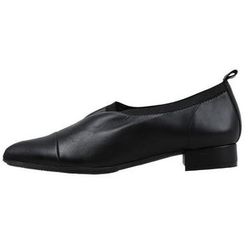 Παπούτσια Γυναίκα Μπαλαρίνες Sandra Fontan  Black