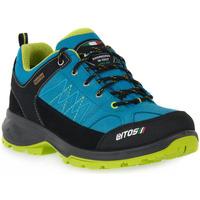 Παπούτσια Άνδρας Multisport Lytos PULS LOW JAB 19 Blu