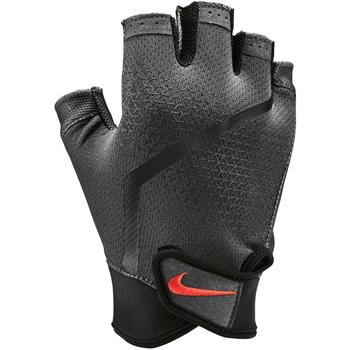 Γάντια Nike Gants extreme fitness [COMPOSITION_COMPLETE]