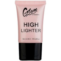 beauty Γυναίκα Ηighlighters Glam Of Sweden 7332842800078