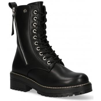 Μπότες Etika 55060