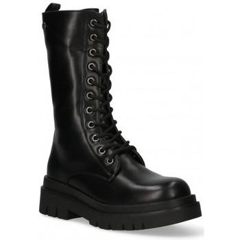 Μπότες για την πόλη Etika 55064