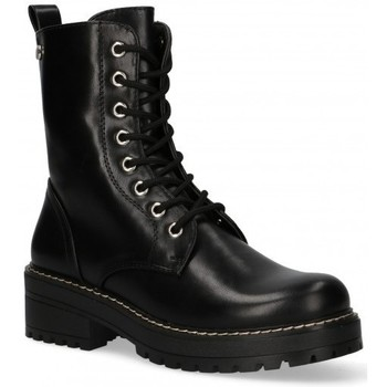 Μπότες Etika 55076