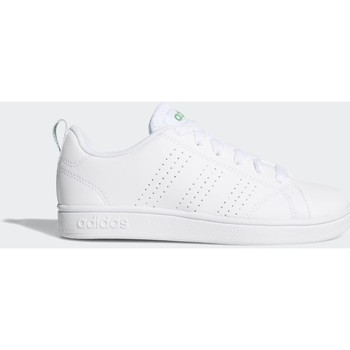Xαμηλά Sneakers adidas copy of ADVANTAGE CL K AW4884 [COMPOSITION_COMPLETE]